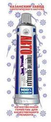 Автогерметик-прокладка   ТУ 2384-031-05666764-96