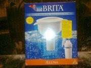 Продам Фильтр для воды