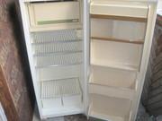 Холодильник Атлант Минск-16 Б/у