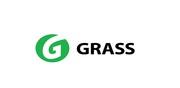 Автохимия Grass. Поиск дилеров в Гродно.