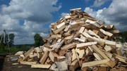 Колотые дрова Минск в Минске